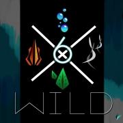 6XWILD