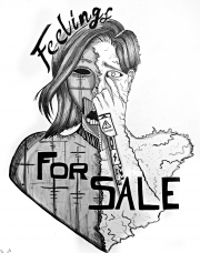 Feelings for Sale